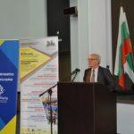 Енергийната ефективност като инструмент за ускорено развитие на българските общини