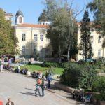 КНСБ – Габрово отбелязва Деня за безопасност и здраве при работа