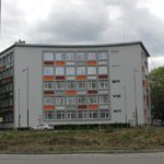 """НУ """"Васил Левски"""" се мести в сградата на бившото Трето основно"""