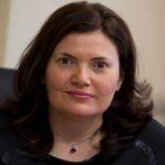 """Зам.-министър Крумова ще открие """"ЕкоЕнергия"""" в Габрово"""