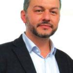 """Иван Иванов: """"Семе българско"""" ще ви срещне с пазителите на българщината!"""