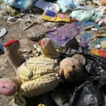 Пролетно почистване 2018: Обери боклука!