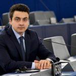 ЕП настоява за увеличаване на помощите за секторите овцевъдство и козевъдство в новата Обща селскостопанска политика