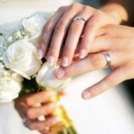 """330 влюбени двойки си казаха """"Да"""" през миналата година"""
