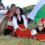"Национален фестивал ""Семе българско"" (видео)"
