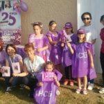 КНСБ – Габрово отбеляза Деня на труда с хепънинг