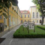 45 години Национален музей на образованието