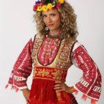 """Пети национален фестивал """"Семе българско"""" на 12 и 13 май в Севлиево"""