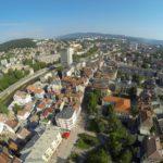 """Информационен ден за """"синята зона"""" в Габрово"""