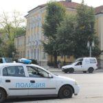 Промени в движението заради 24 май и баловете в Габрово