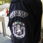 Ловяща измамници баба даде 4 бона за ареста им