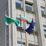 Габрово ще отбележи своя празник на 17 май