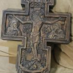 """Занаяти от 15-ти век ще бъдат показани на """"Семе българско"""""""