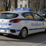 """Три коли се удариха верижно на бул.""""Априлов"""". Има пострадал!"""