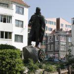 Габрово ще отбележи 175 години от рождението на Цанко Дюстабанов