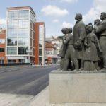 """Днес е Информационният ден за """"синята зона"""" в Габрово"""
