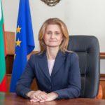 Областният: Честит празник на българската просвета и култура и на славянската писменост!