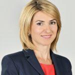 Кметът Таня Христова: Честит празник на българската просвета и култура!