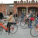 Търсят се кандидати за младежки обмен между Габрово и Аалст (Белгия)