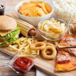 Европейски ден за борба със затлъстяването на 19 май