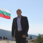 Президентът ще открие Славейковите празници в Трявна