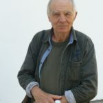 Иван Гранитски ще представи новата книга на габровски писател