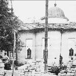 Представят първата книга за Девическия манастир