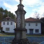 Държавата отпусна пари за ремонт на паметници в Габровско