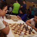 Шахматистките на КНСБ – Габрово станаха трети