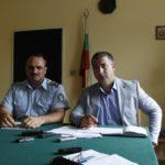 Нова камера ще снима нарушителите на пътя в Габровско