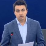 Евродепутат Момчил Неков: Модернизирането на образованието е нещо, което не можем повече да отлагаме