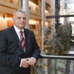 Курумбашев: Твърде рано е да бием тъпан за Пакета за мобилност