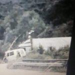 ТИР помете бус с работници край Габрово, има загинал и тежко ранен