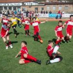 """ДЮФК """"Янтра 2013"""" организира детски футболен празник този уикенд"""