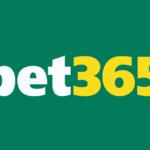 Bet365 – водещият букмейкър в света