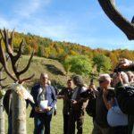 Служители на СЦДП – Габрово участваха в Международен симпозиум
