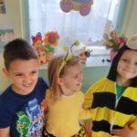 Днес е Първи юни – Международен празник на детето!