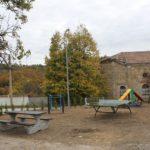 МРРБ отпуска 900 000 лева за водния проблем на 14 габровски села