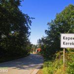 Интернатът в село Керека ще бъде закрит