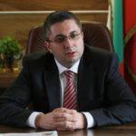 Министър Николай Нанков ще посети Габрово