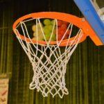 Баскетболът отново превзема Габрово