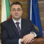 Техническият проект за язовир Нейковци е приет от съвет към МРРБ