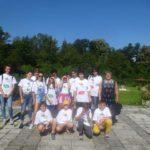 12 внучета назаем ще гостуват в Враниловци и Армените