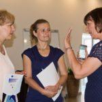 В Габрово се проведе семинар за пътищата и мерките за повишаване на уменията на възрастните