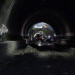 Подписват споразумение за тунела под Шипка до седмица