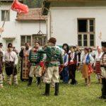 В Тодорчета отбелязаха годишнина от Руско-турската освободителна война
