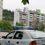 Полицията работи по разкриването на кражба и измама