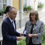 МОН отпусна 180 000 лв. за спешен ремонт в НМО – Габрово
