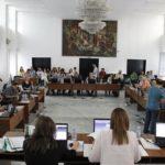 Съветниците приеха изпълнението на бюджета за първото полугодие
