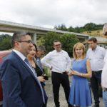 Министър Нанков: Обходът на Габрово вероятно ще бъде готов предсрочно!